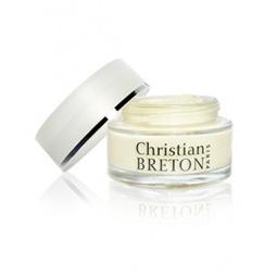 Купить Крем ночной восстанавливающий Christian Breton Paris «Энергия молодости»
