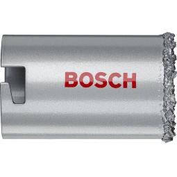 Купить Коронка с твердосплавным напылением Bosch