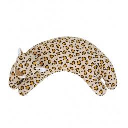 фото Подушка-игрушка Angel Dear Леопард