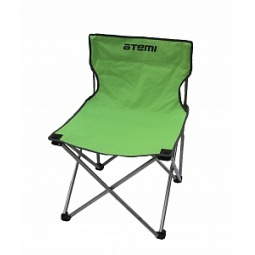 Купить Кресло туристическое ATEMI AFC-620