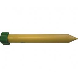 Купить Отпугиватель кротов 31ВЕК LS-997P