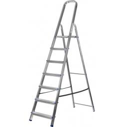 Купить Лестница-стремянка Зубр 38805