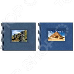 Фотоальбом Image Art 3586 IA-35SP image art фотоальбом image art 100 10 15 серия 029