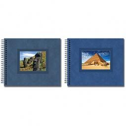 Купить Фотоальбом Image Art 3586 IA-35SP. В ассортименте