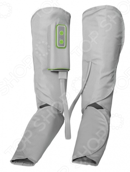 Массажер для ног Gezatone Bio Sonic AMG709 массажер gezatone amg108 массажер для ухода за лицом amg108