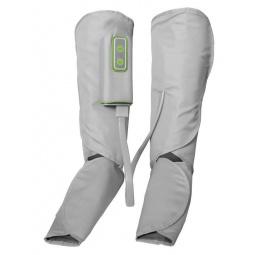 Купить Массажер для ног Gezatone Bio Sonic AMG709