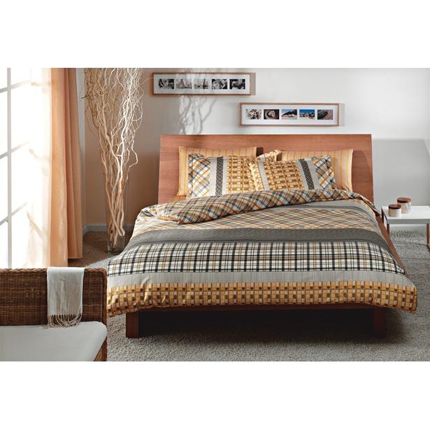 фото Комплект постельного белья Tac Dandy. 2-спальный