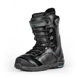 Купить Ботинки для сноуборда NIDECKER Absolute Hybrid (2013-14)