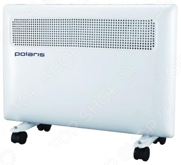 Конвектор Polaris PCH 1096 все цены