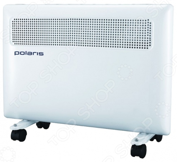 Конвектор Polaris PCH 1096 bosch pch 615b90e в екатеринбурге