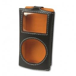 Купить Чехол Case Logic для iPod G4 плеера