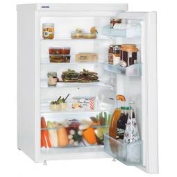 Купить Холодильник Liebherr T 1400