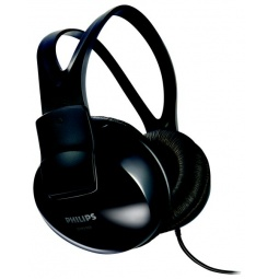 Купить Наушники Philips SHP1900