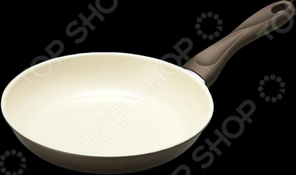 Сковорода Winner WR-6610