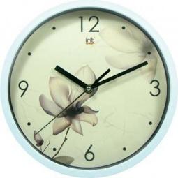 фото Часы настенные Irit IR-611