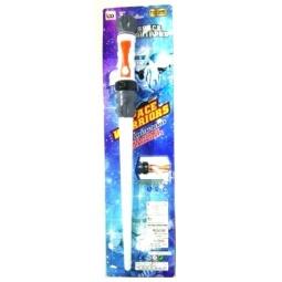 Купить Меч игрушечный «Звездные войны» 1717157