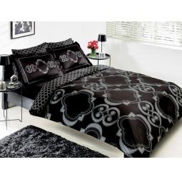 фото Комплект постельного белья TAC Palladio. Евро