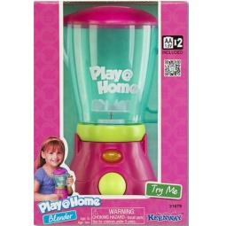 Купить Блендер игрушечный Keenway 21661