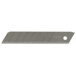фото Лезвия для ножа FIT 10439