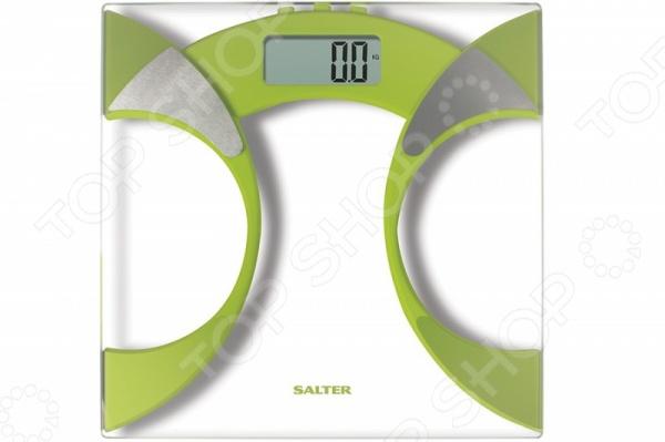 Весы Salter 9141