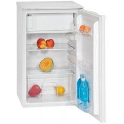фото Холодильник Bomann KS 163.1