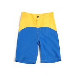 фото Шорты для малышей Appaman Classic Swim. Рост: 68-74 см