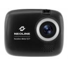 Купить Видеорегистратор Neoline Wide S27