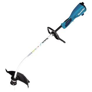 Купить Триммер электрический Makita UR3501