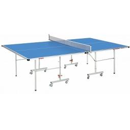 Купить Стол для настольного тенниса ATEMI ATS600 Outdoor Sunny 600