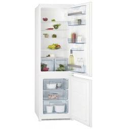 Купить Холодильник встраиваемый AEG SCS951800S