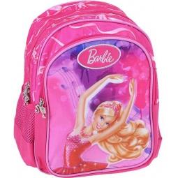 Купить Рюкзак Barbie «Балерина» 22712