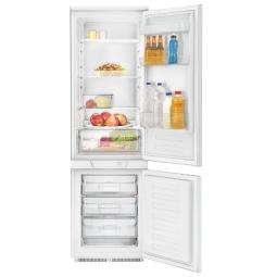 Купить Холодильник встраиваемый Indesit IN CB 31 AA