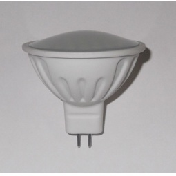 фото Лампа светодиодная ВИКТЕЛ BK-16B4-220APM. Цветовая температура: 4000K