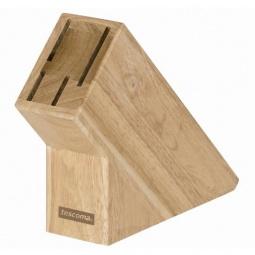 фото Блок для 4 ножей Tescoma