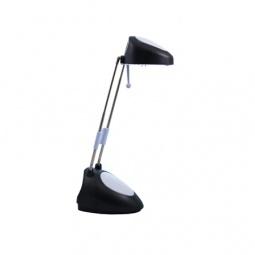 фото Лампа настольная СТАРТ CT16. Цвет: черный