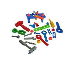 фото Игровой набор для мальчика Игрушкин 25287