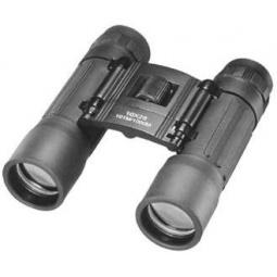 Купить Бинокль Horizon DCF 10x25-A1