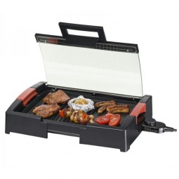 Купить Гриль Steba VG 120 BBQ Table Grill