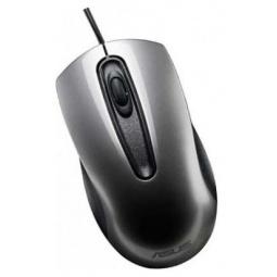Купить Мышь Asus UT200 Grey USB