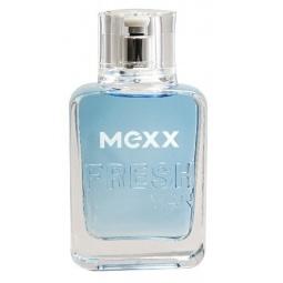 Купить Бальзам после бритья MEXX Fresh man