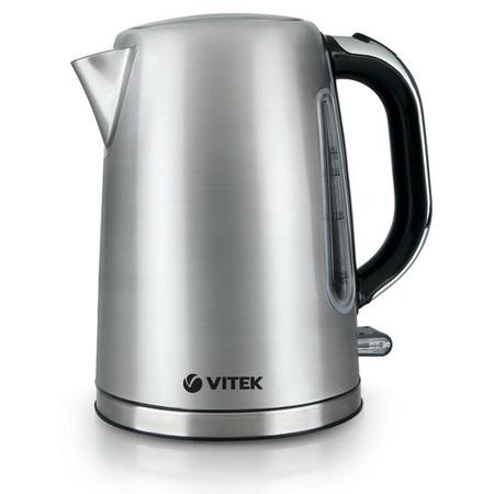 Купить Чайник Vitek VT-7010