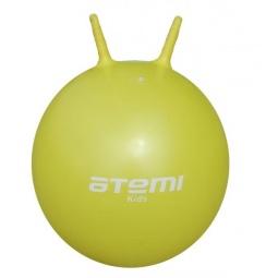 Купить Фитбол Atemi AGB-03-50