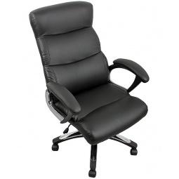 Купить Кресло руководителя College H-8846L-1