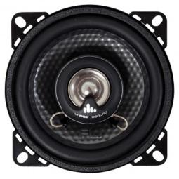 фото Система акустическая коаксиальная FLI Underground FU4-F1
