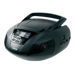 Купить Стереомагнитола Mystery BM-6101