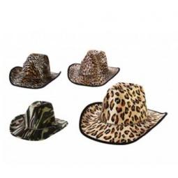 Купить Шляпа Шампания «Сафари». В ассортименте