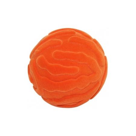 Купить Мяч из каучука Rubbabu Медуза