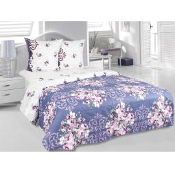 Купить Комплект постельного белья Tete-a-Tete «Идиллия». 2-спальный