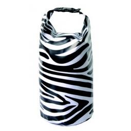 Купить Мешок герметичный AceCamp Zebra Dry Sack