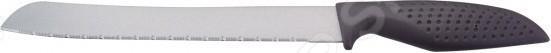 Нож универсальный Marta MT-2863